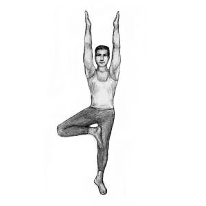 tree_yoga_pose_man2
