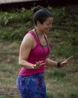 yogagingerprofile